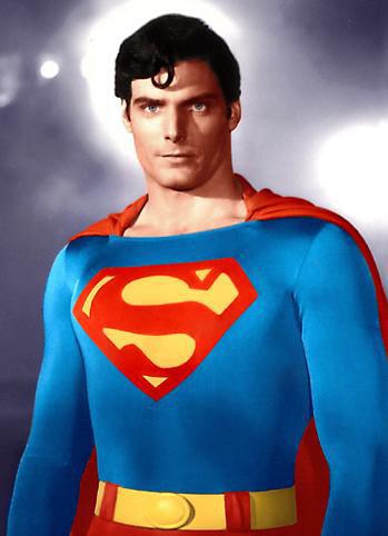 http://metropolisplus.com/Superman/CReevesS.jpg