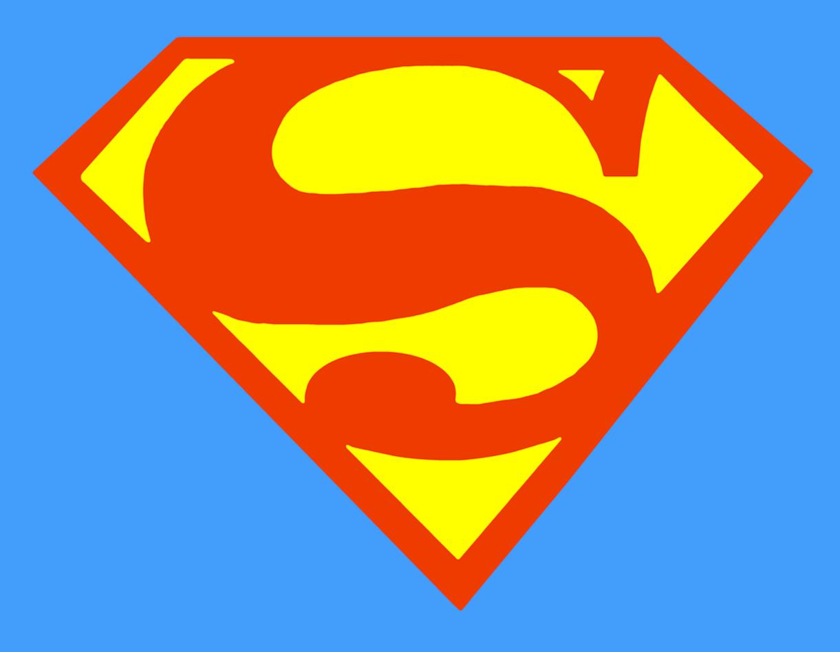 murillo landia: super man